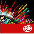 Adobe Creative Cloud for Teams English - 12 months Renewal