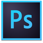 Adobe Photoshop CC for Teams MULTI Win/Mac
